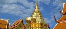 325px-Phra_That_Doi_Suthep_01
