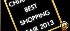 best shopping fair
